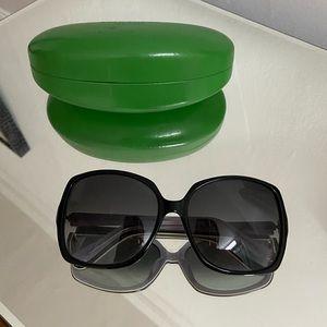 Kate Spade Women's Sunglasses Aspen/S